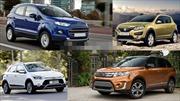 Xe mới 'bung hàng', xe nhập tăng tốc, cuối năm giá xe sẽ giảm?
