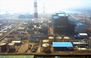 Bài 1: Thiếu than, nhiều nhà máy nhiệt điện hoạt động cầm chừng