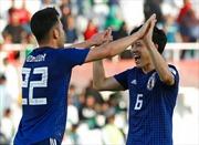 Asian Cup 2019: Nhận diện sức mạnh đội tuyển Nhật Bản với dàn sao thi đấu ở châu Âu