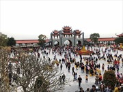 Ni sư Thích Nữ Tín Liên: 'Thỉnh vong, giải nghiệp' tại chùa Ba Vàng là sự mê tín, u mê