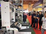 Công nghệ 'xanh' là cơ hội lớn cho ngành nhựa, bao bì Việt Nam