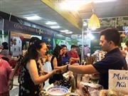 Nâng tỷ lệ hàng Việt Nam tại các chợ truyền thống ngang tầm các siêu thị
