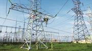 Điện gió, điện mặt trời: 'Tiền trong túi mà chưa tiêu được'