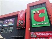 Thứ trưởng Bộ Công Thương: Big C sẽ sớm nhận trở lại hàng may mặc Việt