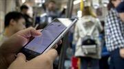 Vì sao công ty viễn thông quốc doanh Trung Quốc gặp khó khi xâm nhập thị trường Mỹ