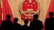 Bộ Thương mại Trung Quốc gặp khó về nhân sự giữa cao điểm chiến tranh thương mại