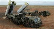 Những quốc gia Mỹ sẽ thẳng tay trừng phạt nếu mua S-400 của Nga