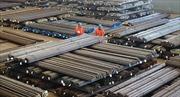 Trung Quốc cảnh báo chiến tranh thương mại không phải giải pháp cho thâm hụt mậu dịch