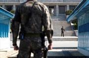 Hai miền Triều Tiên mở đại sứ quán chung không chính thức