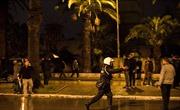 Thủ đô Tunisia rung chuyển vì đánh bom liều chết