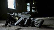 Nga giận dữ khi Mỹ dự định sản xuất AK-47