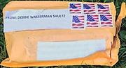Bom thư gửi chính khách Mỹ chủ yếu nhằm gây hoang mang thay vì sát thương?