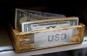 Nhiều quốc gia 'chia tay' trái phiếu chính phủ Mỹ