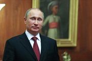 Nga đặt nhiều kỳ vọng tại Hội nghị Thượng đỉnh Đông Á 2018