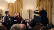 CNN khởi kiện Tổng thống Mỹ Donald Trump