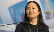 Vụ bắt giữ con gái 'cha đẻ' Huawei gây chú ý về gia đình đặc biệt kín tiếng