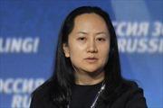 Thế giới tuần qua: Mỹ-Trung 'căng' vụ bắt giám đốc Huawei, Pháp lại sôi sục biểu tình
