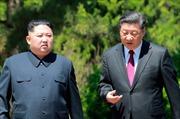 Chủ tịch Tập Cận Bình đến thăm Triều Tiên trong tháng 4