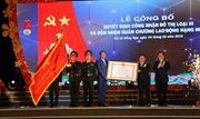 'Thủ phủ cá tra Việt Nam' trở thành đô thị loại III