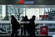 Huawei tiếp tục được xây dựng các trạm điện thoại di động ở Perth, Australia