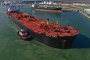 Trong 5 năm tới Mỹ sẽ vượt Nga, bám sát Saudi Arabia về xuất khẩu dầu mỏ