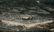 Mỹ rục rịch sản xuất tên lửa hành trình mới sau khi tuyên bố rút khỏi INF
