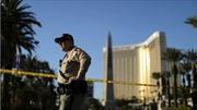 Truyền thông mất kiểm soát trong việc đưa tin các vụ xả súng hàng loạt