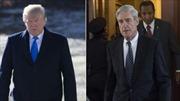 Công tố viên đặc biệt R. Mueller hoàn tất cuộc điều tra nghi vấn Nga can thiệp bầu cử Mỹ năm 2016