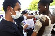 Phiến quân Hồi giáo bắt cóc hai bác sĩ Cuba