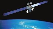 Sau máy bay, đến lượt vệ tinh do Boeing sản xuất gặp sự cố