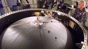 Lầu Năm góc giữ kín thông tin, quy mô vũ khí hạt nhân của Mỹ vẫn bị tiết lộ