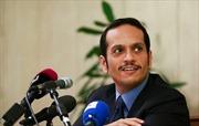 Qatar nỗ lực làm trung gian giảm căng thẳng giữa Iran và Mỹ