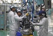 Ấn Độ sẽ chuyển mình mạnh mẽ về kinh tế trong nhiệm kỳ 2 của Thủ tướng Modi?
