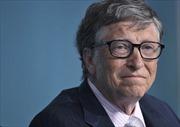 Tỷ phú Bill Gates tiết lộ thất bại lớn nhất trong sự nghiệp