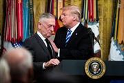 Chính quyền Tổng thống Trump thay đổi nhân sự nhiều nhất lịch sử