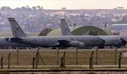 NATO im lặng khi lộ thông tin Mỹ lưu giữ vũ khí hạt nhân ở châu Âu