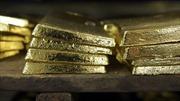 Vàng vẫn giữ thế thượng phong trong 6-12 tháng tới
