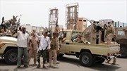 Hai đồng minh Saudi Arabia và UAE nảy sinh mâu thuẫn tại Yemen