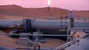 Saudi Arabia tăng xuất khẩu dầu cho Trung Quốc, giảm xuất cho Mỹ