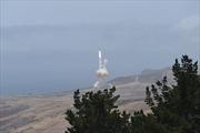 Lầu Năm Góc bỏ hợp đồng 1 tỷ USD phát triển hệ thống phòng thủ tên lửa