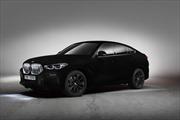BMW tung dòng xe 'tối' nhất trên thế giới