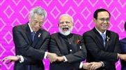 Thủ tướng Ấn Độ trước lựa chọn khó khăn đối với Hiệp định RCEP