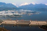 Trung Quốc đau đầu vì tác động từ đập Tam Hiệp