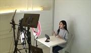 YouTuber, nghề 'hot' trong giới trẻ Hàn Quốc