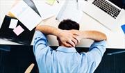 Vì sao người lao động tại Singapore, Tokyo và Kuala Lumpur làm việc như không nghỉ