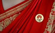 Huawei tạo phiên bản thay thế ứng dụng của Google tại Ấn Độ