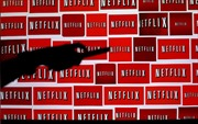 Netflix thay đổi cách xem tivi của khán giả Mỹ trong thập niên qua