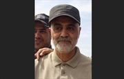Chỉ huy lực lượng bán quân sự Iraq thề báo thù cho Tướng Iran Soleimani