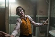 Viện phim Mỹ vinh danh 10 tác phẩm điện ảnh và truyền hình xuất sắc nhất
