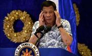 Lý do Iran-Mỹ xung đột, Philippines sẽ lĩnh hậu quả nặng nề